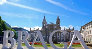 Município de Braga organiza Fórum de Turismo online