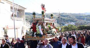 Braga: Festas de São Sebastião em Este São Mamede canceladas