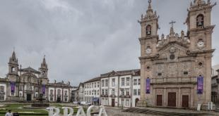 Empresas Municipais implementam medidas para ajudar famílias e empresas de Braga
