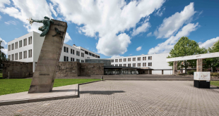 Universidade do Minho com 98,4% das vagas preenchidas
