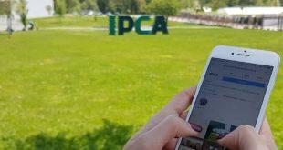 IPCA lança plataforma de integração aos estudantes