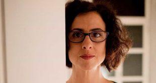 Alexandra Lucas Coelho recebe Grande Prémio Maria Ondina Braga a 9 de outubro