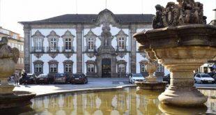 Câmara de Braga realiza 3ª Semana Municipal para a Igualdade