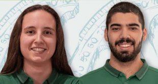 Atletas da UMinho premiados com Bolsas de Educação