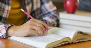 Braga aposta em políticas pedagógicas para combater o insucesso e abandono escolar