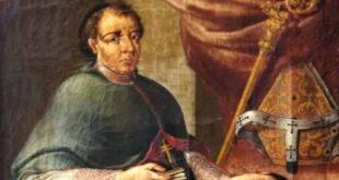 Braga abre concurso de ideias para criação de monumento evocativo a D. Diogo de Sousa