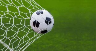 Liga divulga horários das jornadas 4 até à 9 do Campeonato de Futebol