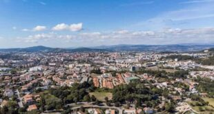 Mais de 1,5 milhões euros transferidos para intervenções nas freguesias de Braga