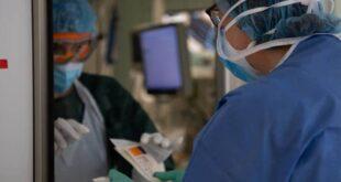 Covid-19: Portugal com 64 mortos, 4.093 infetados e 3.259 recuperados