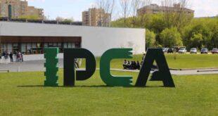 IPCA com mais de 1000 vagas apoia candidatos ao Ensino Superior