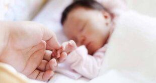 Nasceram 1856 bebés nos primeiros sete meses deste ano no Hospital de Braga