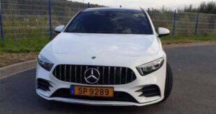 Carro de emigrante bracarense roubado no Gerês