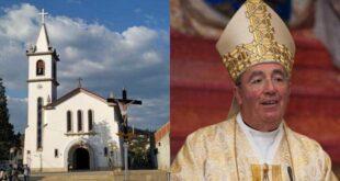 TVI vai transmitir Eucaristia Dominical desde Braga
