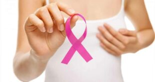 Tratamento para cancro da mama agressivo está a ser desenvolvido na Universidade do Minho