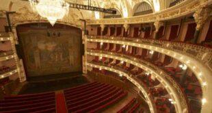 Braga estuda públicos de cultura com vista à Capital Europeia 2027