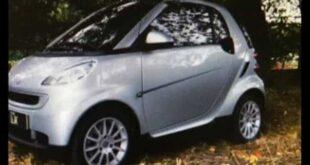 Carro desaparece em Guimarães após mulher roubar bolsa com as chaves