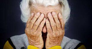 Homem detido em Braga por agredir os pais idosos