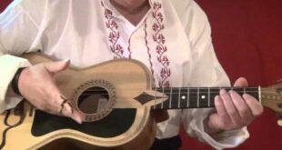 Priscos abre inscrições para o ensino de Viola Braguesa