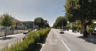 Trabalhos de repavimentação condicionam trânsito em Braga