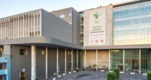 Hospital de Braga com 16 internados por Covid-19