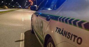 Um morto e 12 feridos nas estradas do país em 12 horas
