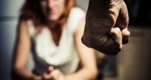 Homem detido em Braga por agredir a mulher fica com pulseira eletrónica