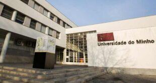 Ministro da Ciência inaugura sede do MIT Portugal na Universidade do Minho