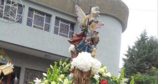 Braga. Gualtar vai celebrar Dia de São Miguel.