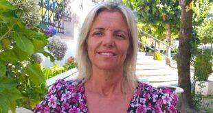 Professora da Universidade do Minho lança livro sobre escritores dos PALOP