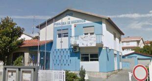 Braga: Junta de Maximinos reabre a 28 de setembro