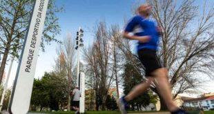 Município de Braga sensibiliza para a importância da atividade física