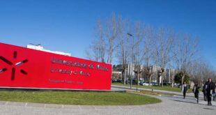 Universidade do Minho comemora Dia Europeu das Línguas