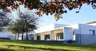 Conselho Internacional de Museus promove Encontros de Outono em Famalicão