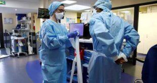 Covid-19: Mais 3 mortos, 691 infetados e 386 recuperados em Portugal