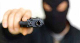 Jovem sequestrado durante assalto em Vila Verde