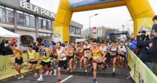 Meia Maratona de Famalicão adiada para 2021