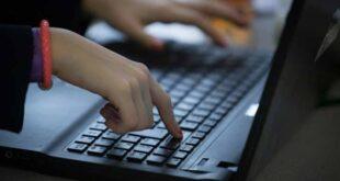 Barcelos vai ceder computadores aos alunos carenciados do concelho