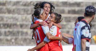 SC Braga entra a vencer na Liga BPI