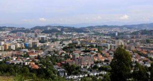 Braga com 14 projetos aprovados para reabilitação urbana