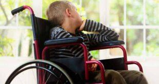 CDS questiona Governo sobre falta de transporte escolar para crianças e jovens com deficiência