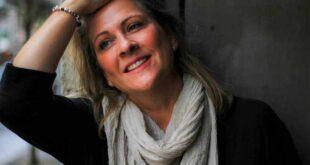 Programa de residências literárias traz Sònia Hernández a Braga