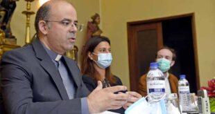 Ciclo de Música de Câmara que arranca a 10 de outubro em Braga