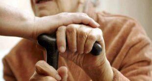 Município de Fafe reativa programa para Cuidadores Informais