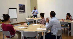 5º Café Intercultural de Braga mostra cultura gastronómica senegalense