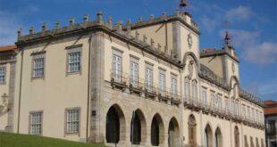 Barcelos lança segunda edição do Orçamento Participativo
