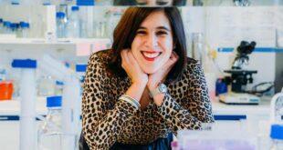 Portuguesa lidera investigação mundial em doenças raras