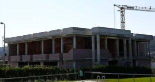 Braga: Lar de Idosos de Lamas abre em 2021 e vai criar 18 postos de trabalho