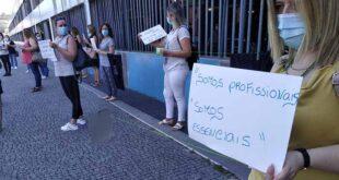 Hospital de Braga vai garantir igualdade salarial e laboral a todos os colaboradores