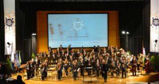 Concurso de Bandas Filarmónicas de Braga cancelado