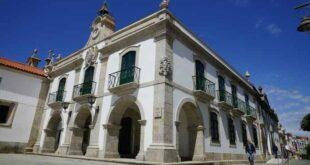 Câmara Municipal de Esposende vai continuar a apoiar famílias e empresas